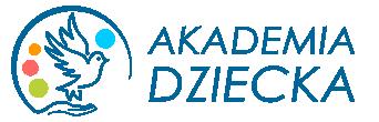 Akademia Dziecka - Niepubliczna Szkoła Podstawowa / Przedszkole